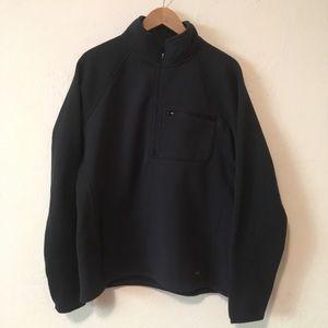 Women's Under Armour Pullover sweatshirt size XL